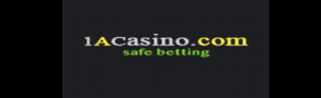 1A Casino review