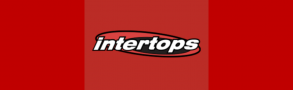 Intertops Casino Review: Enjoy Sports Betting and Games