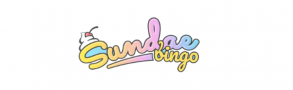 Sundae Bingo Casino Review: Bingo Rooms for Everyone