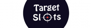 Target Slots Casino Review: Play To Hit the Jackpot