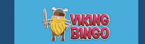 Vikings Bingo casino review