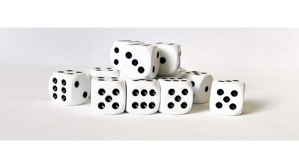 blog post - 5 Online Casinos for Sports Betting and Video Slots